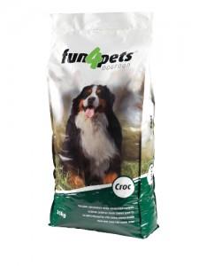 hund-fun4pets